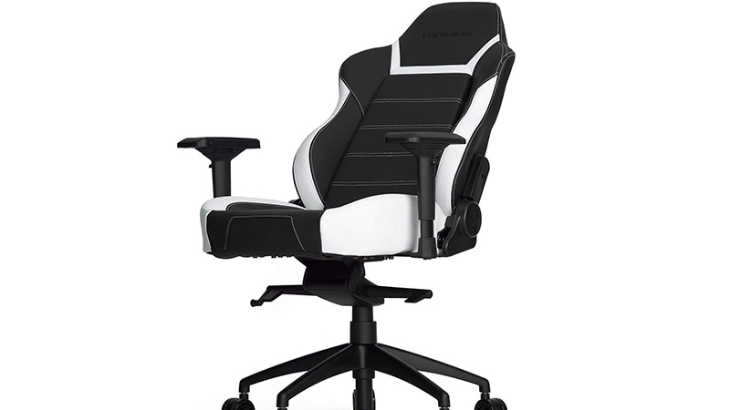 P Line PL6000 Gaming Chair Durability