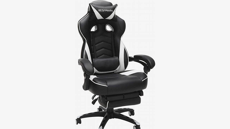 Respawn 100 Gaming Chair Review